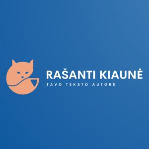 https://www.pradinisimpulsas.lt/wp-content/uploads/2020/12/rasanti-kiaune-logotipas.png